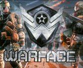 Игра Warface бонусы