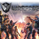 Игра Warface требования