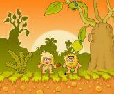 Игра Адам и ева 2