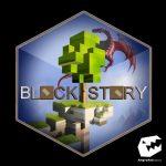 Игра Блок стори на компьютер