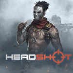 Игра Headshot