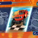 Игра Машинки вспыш мультики