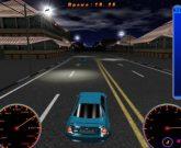 Игра Настоящие уличные гонки