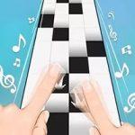 Игра Плитки фортепиано 2