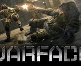 Игра Русский warface