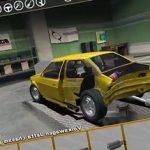 Игра  Собирать машины