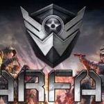 Игра Warface hack
