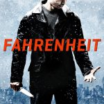 Игра Fahrenheit Indigo Prophecy Remastered