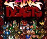 Игра Gang Beasts 0.3
