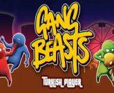 Игра Gang Beasts