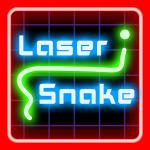 Игра Лазерная змейка