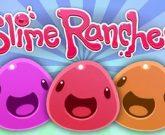 Игра Slime Rancher
