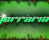 Игра Terraria 1.2 4.1