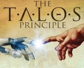 Игра The Talos Principle