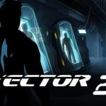 Игра  Вектор 2