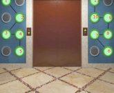 Игра 100 Дверей Сезоны