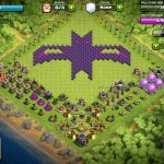 Игра Clash of Clans на ПК