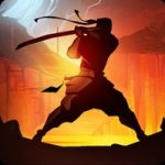 Игра Shadow Fight 2 1.9