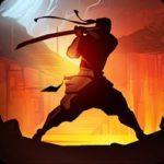 Игра Shadow Fight 2 1.9