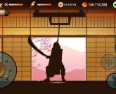 Игра Shadow Fight 2 взлом
