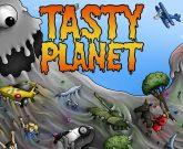 Игра Tasty planet 2