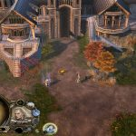 Игра The Battle for Middle Earth 2