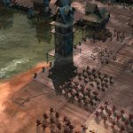 Игра The Battle for Middle Earth II