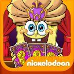 Игра Chocoballs Nickelodeon Ru