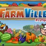 Игра FarmVille