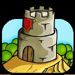 Игра Grow Castle