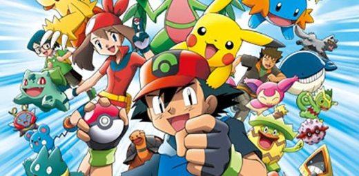 igry-pokemony-pic1