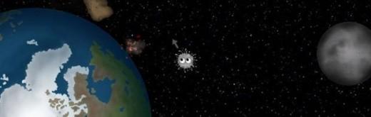 igry-sedobnaya-planeta-pic2
