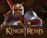 Игра Kingsroad