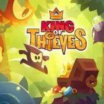 Игра Король воров