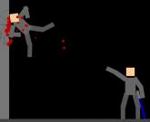 Игра Кукла для мучений 3
