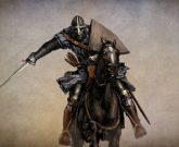 Игра Последний рыцарь