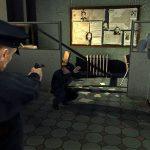 Игра Смерть шпионам