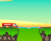 Игра Строитель мостов
