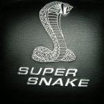 Игра Супер Змейка