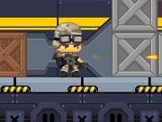 universalnyy-soldat