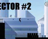 Игра Vector 2