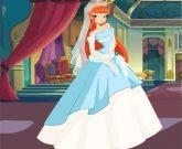 Игра Винкс 7: свадьба Блум