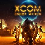 Игра XCOM Enemy Within