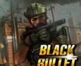 Игра Black Bullet