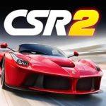Игра Csr racing 2