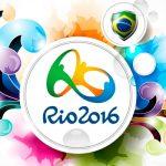 Игра Олимпийские игры в Рио 2016