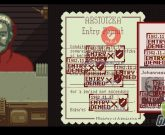 Игра Papers Please Читы
