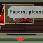 Игра Papers Please Коды