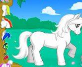 Игра Пони 4