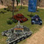 Игра Про танки онлайн